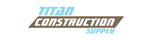 Titan Construction Supply